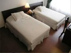 Hotel Platinum Suite,Bogota (Cundinamarca)