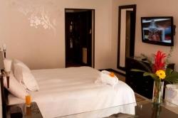 Hotel Rosales Plaza,Bogota (Cundinamarca)