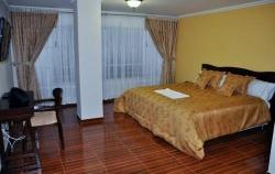 Hotel Salitre Rugal,Bogota (Cundinamarca)