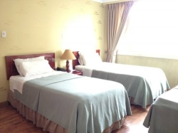 Hotel San Francisco de Asís,Bogota (Cundinamarca)