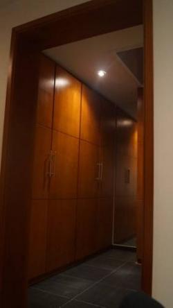 Hotel Santa Cruz Corferias,Bogota (Cundinamarca)