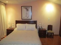 Hotel Sherat Paris,Bogotá (Cundinamarca)