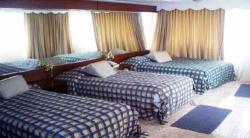 Hotel Siar,Bogota (Cundinamarca)