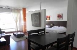 Juliette Aparta Suites,Bogotá (Cundinamarca)