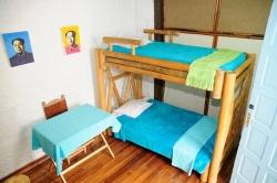 Lima Limon Candelaria Hostel,Bogota (Cundinamarca)