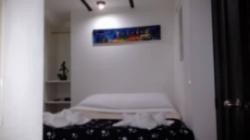 Tip Top Casa Hotel,Bogota (Cundinamarca)