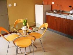 Viaggio Urbano Apartamentos Amoblados,Bogota (Cundinamarca)