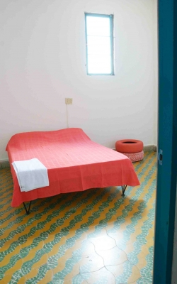 Hostal Viterbo,Viterbo (Caldas)
