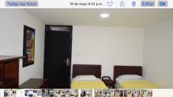 Hotel El Nuevo Tío SAS,Valledupar (Cesar)