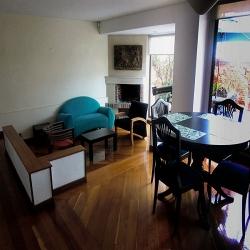 Apartamentos Neptuno - Valparaiso,Bogotá (Cundinamarca)