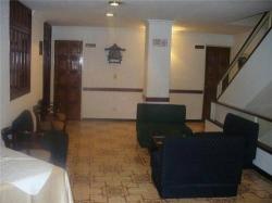 Hotel Alameda,Bogota (Cundinamarca)