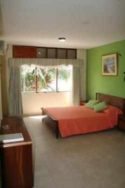 Palmarena Hotel,Santa Marta (Magdalena)