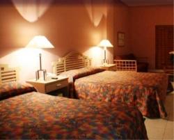 Hotel Tocarema,Girardot (Cundinamarca)