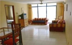 Apartment Copacabana,Santa Marta (Magdalena)