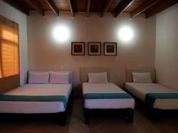 Hotel Quinta Avenida,Medellin (Antioquia)