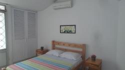 Forastero Hostel,Villavicencio (Meta)