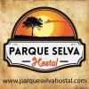 Parque Selva Hostal,Villavicencio (Meta)