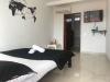 Vitrips Hostel,Villavicencio (Meta)