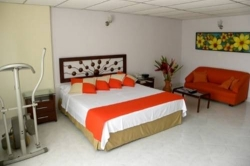 Hotel Sulicam,Neiva (Huila)
