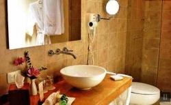 Hotel Boutique Confort Suites,Popayan (Cauca)