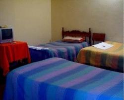 Hotel Valladollyd San Agustin Huila,San Agustín (Huila)