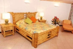 Hotel Decameron Marazul - ALL INCLUSIVE