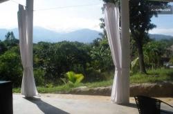 Hotel Boutique Caribe Chill Out,Santa Marta (Magdalena)