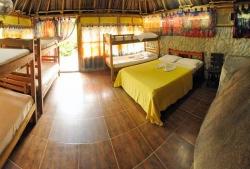 Eco Hostal Yuluka,Santa Marta (Magdalena)