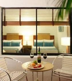 Estelar Santamar Hotel & Centro De Convenciones,Santa Marta (Magdalena)