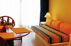 GHL Comfort Costa Azul Hotel,Santa Marta (Magdalena)