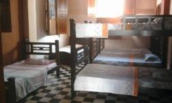 Hostal Candela y Chocolate,Santa Marta (Magdalena)