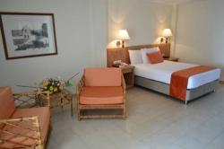 Hotel Be La Sierra,Santa Marta (Magdalena)