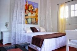 Hotel Casa Dalí,Santa Marta (Magdalena)