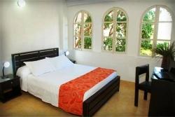 Hotel Edmar,Santa Marta (Magdalena)