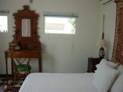 Hotel Gourmet Plaza,Santa Marta (Magdalena)
