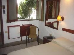Travelodge Hotel Nueva Granada,Bogota (Cundinamarca)