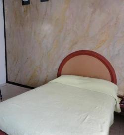 Hotel Playa Mar,Santa Marta (Magdalena)