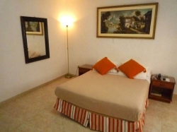 Hotel Yuldama Rodadero Inn,Santa Marta (Magdalena)