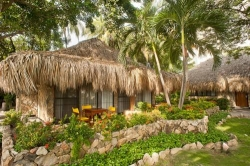 Irotama Resort Golf & Marina,Santa Marta (Magdalena)