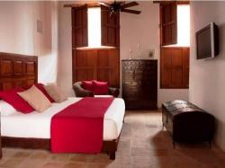 La Casa del Agua Concept Hotel Boutique,Santa Marta (Magdalena)