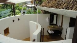 Merecumbe Hotel,Santa Marta (Magdalena)