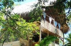 Posada Jasayma,Santa Marta (Magdalena)