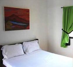 Hotel Ocean Taganga Internacional,Taganga (Magdalena)