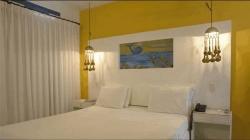 La Ballena Azul Hotel,Santa Marta (Magdalena)