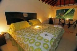 Hotel Boutique Campestre Marana,Villavicencio (Meta)
