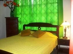 Hotel Oriente Plaza,Villavicencio (Meta)