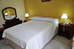 Santa Barbara Hotel Country Villavicencio,Villavicencio (Meta)