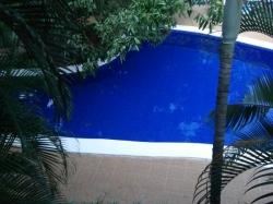 Airport Hotel Costa Rica,Alajuela (Alajuela)