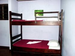 Cala Inn Bed & Breakfast Hotel,Alajuela (Alajuela)