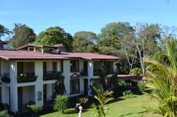 Club Martino Costa Rica,Alajuela (Alajuela)
